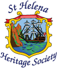 The St Helena Heritage