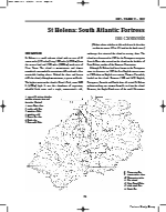South Atlantic Fortress