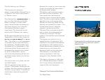 Fact sheet flax brochure