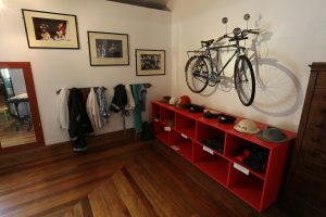 Rudge-Whitworth bicycle