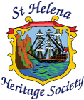 heritage-of-St-Helena logo